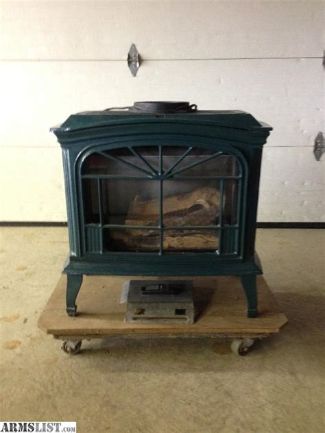 How To Turn On A Heat N Glo Fireplace by Armslist For Sale Heat N Glo