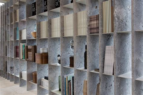 libreria sole libreria sole vaselli