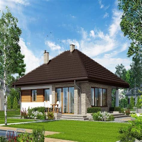 proiecte de mici ieftine proiecte mici pret cool proiect de casa