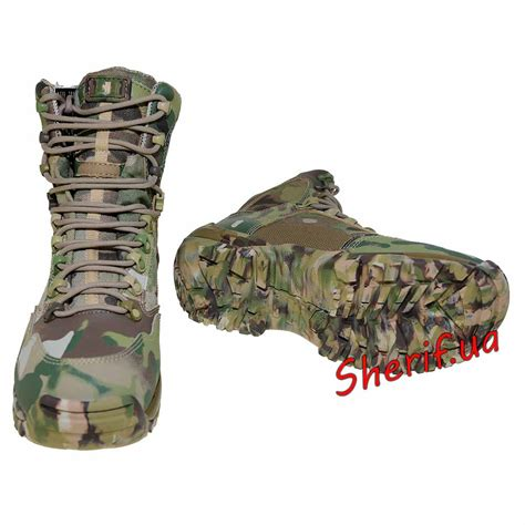 Magnum Boots Spider 8 1 Desert Hpi magnum desert magnum boots