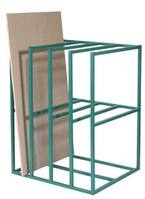 Picture Rack vertical sheet racks vertical sheet racks vertical