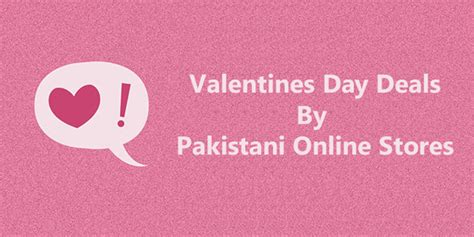 Valentines Day Prmotions Roundup by Roundup Valentines Day Deals By Stores