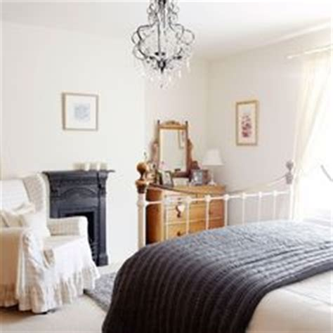 the bedroom window cast 1000 ideas about cast iron fireplace on pinterest victorian fireplace fireplaces