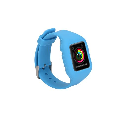 Big Sale Apple Sport Band 38mm 42 Mm replacement silicone band for apple 38mm 42mm sport ebay