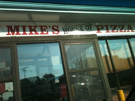 mikes house of pizza o jpg