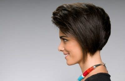 easy to take care of haircuts for women easy care hairstyles for women over 50 hairstyles for