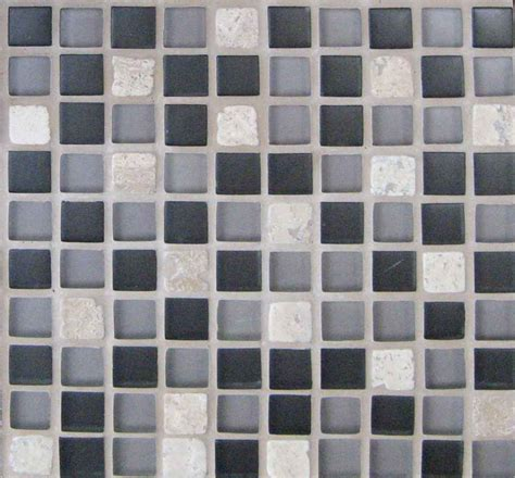 Bathroom ceramic tile in cubicle texture bathroom tile texture tsc