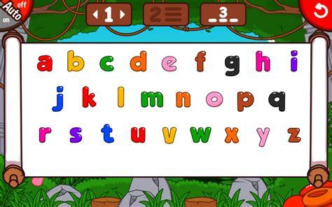 Huruf Scrabble Kecil X 3 Huruf marbel belajar huruf android apps on play