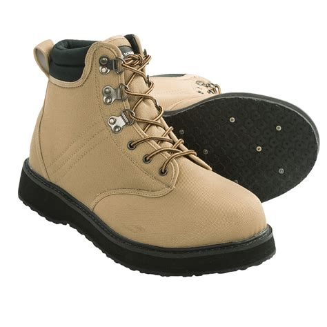 wading shoes frogg toggs rana wading shoes for and 7715x