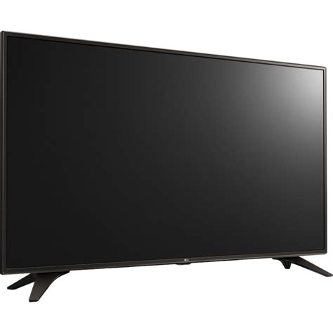 Led Tv Lg Jogja lg 55lv340c 55 quot hd led tv 55lv340c b h photo