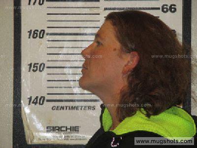Carteret County Arrest Records Natalie Gabrielle Odom Mugshot Natalie Gabrielle Odom