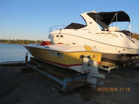 old donzi boats for sale 1972 donzi classic boats for sale