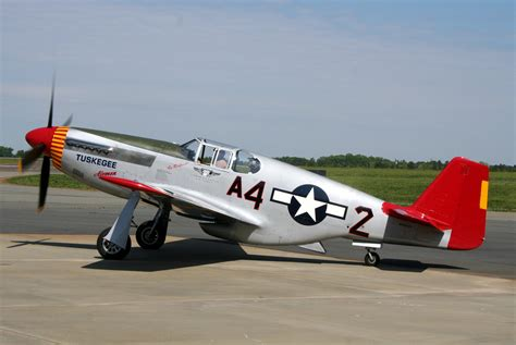 p51 mustang images pin p51 mustang photos image search results on
