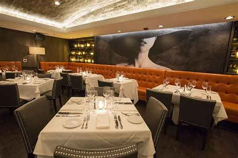 high tops bar chicago 28 images steak 48 dining room chicago steakhouse steak 48 steak restaurant