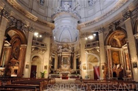 chiesa dei ladari a roma le 10 chiese di roma preferite dagli sposi sposarsi a roma