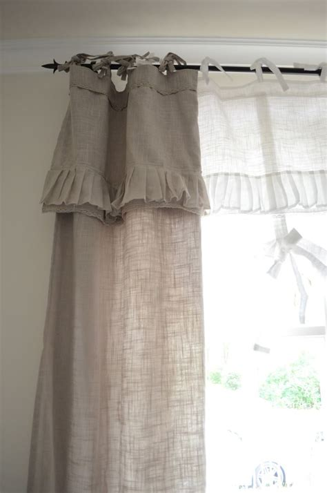 cottage curtains window treatments 583 best images about curtains window treatments on