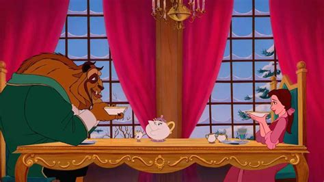 beauty and the beast something there free mp3 download something there beauty and the beast cover by