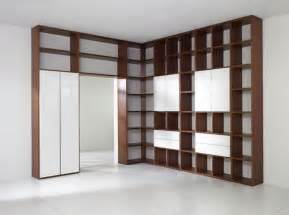 Home Decor And Furnishing accessories wall bookshelves advantages in home decor and furnishing
