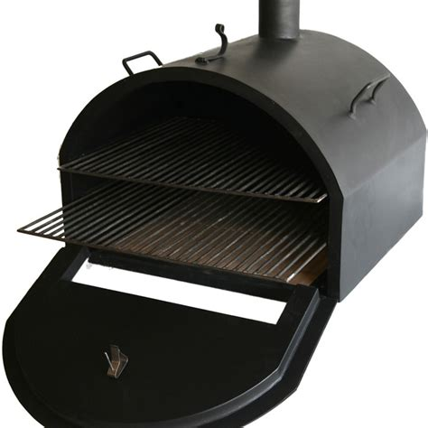 stove top pizza oven 1000 images about modular wood charcoal gas grills on drawers pizza ovens and smokers