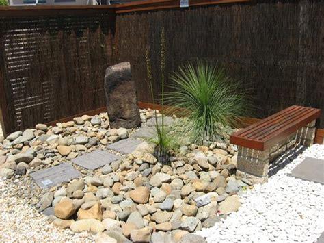 Small Space Indoor Garden Ideas Landscaping Gardening Small Space Backyard Landscaping Ideas