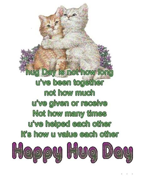 hug day quotes hug day quotes quotesgram