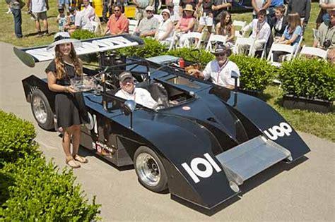 Hotwheels 303 Shadow Mk Iia image 13 1971 shadow mk ii can am car web jpg