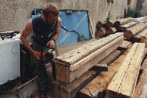 alte balken reinigen caro keilig restaurierung 4