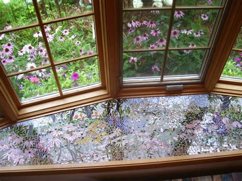 Window Sill Garden Inspiration Best 25 Kitchen Window Sill Ideas On Window Ledge Kitchen Plants And Plants On