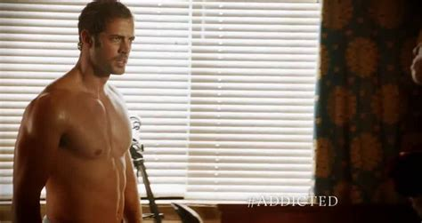 addicted official trailer from the english movie addicted addicted official movie tv spot breathless 2014 hd kat
