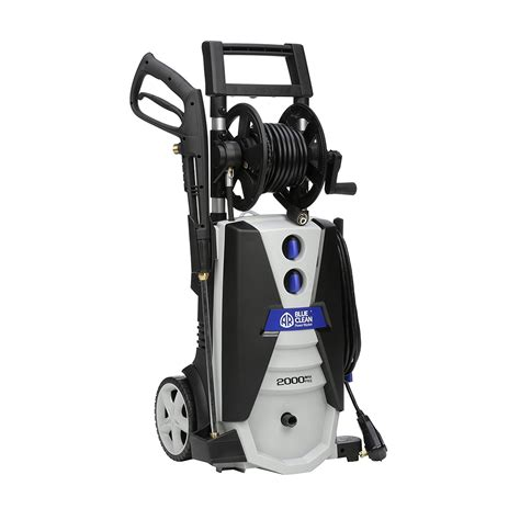 who makes the most powerful electric pressure washer the 8 best pressure washers in 2018 reviews and
