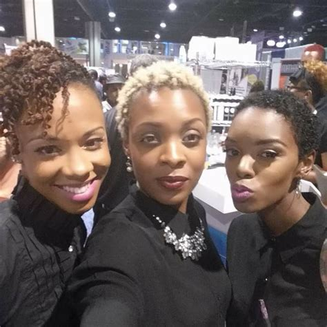 bronner brother hair show august 2015 brothers hair show august 2015 get blown away at the