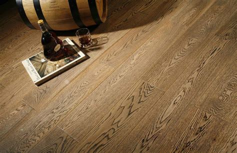 laminate flooring companies best laminate flooring ideas
