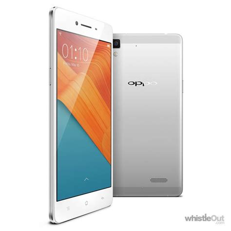 oppo oppo oppo r7 oppo r7 compare plans deals prices goodgearguide