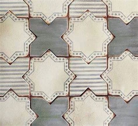 interlocking bathroom floor tiles 17 best ideas about interlocking floor tiles on