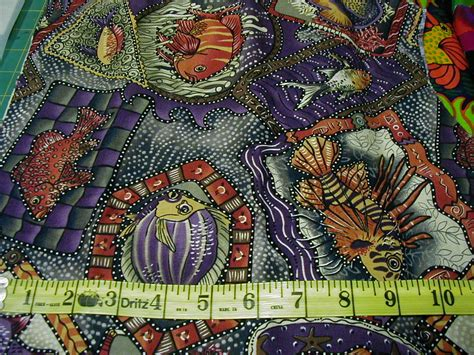 Large Print Quilt Fabric by Sles Of Large Print Fabric For The Machine Quilting