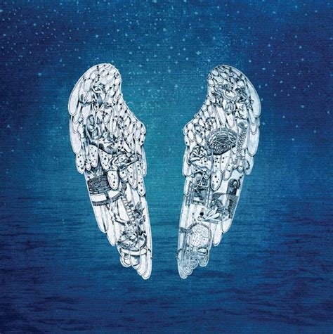 coldplay ghost stories album 34 best teaching songwriting images on pinterest music