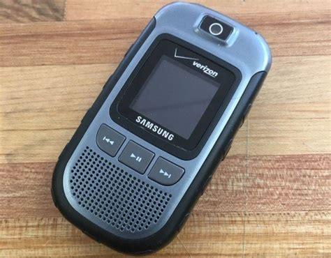 samsung flip phone the best 8 flip phones on the market turbofuture