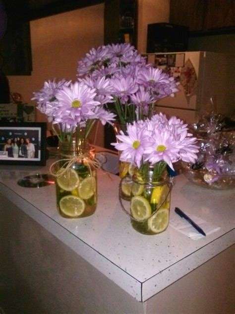 Housewarming Decorations And Supplies by 25 Best Ideas About Housewarming Decorations On House Warming Decorations
