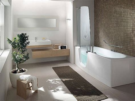 bolehkah suami istri hubungan di kamar mandi tarbawia