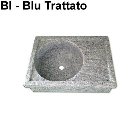 lavello in cemento lavello da giardino acquaio in graniglia levigata 142
