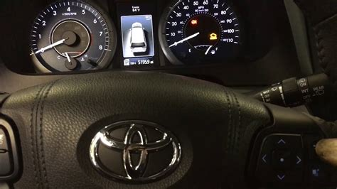 how to reset maintenance light on 2005 toyota camry how to reset maintenance light on toyota 2006