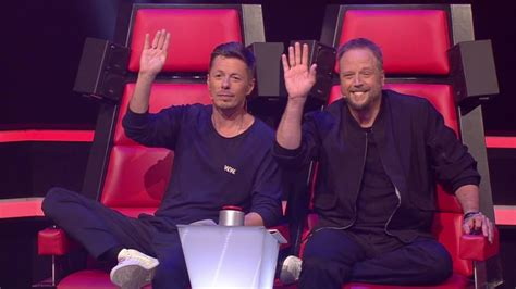 staffel 4 the voice blog the voice of germany staffel 4 bei maxdome