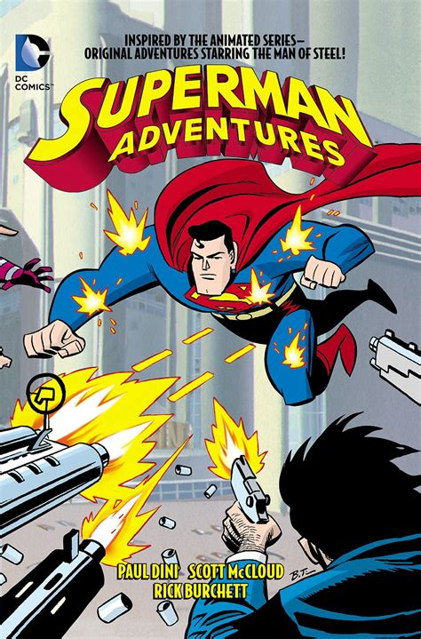 superman adventures tp 2 vol 2 the never ending battle on comic collector connect superman adventures vol 1 collected dc database fandom powered by wikia