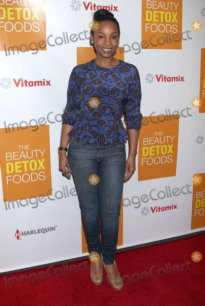Detox Foods Snyder by Snyder Pictures And Photos
