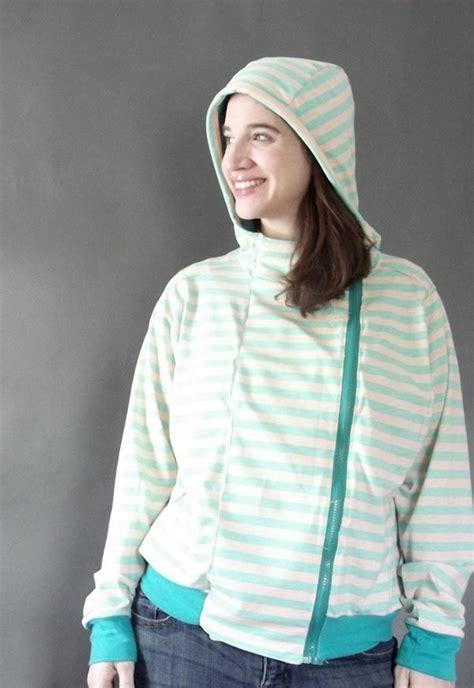 Sewing Machine Giveaway 2015 - jacqueline hoodie blog tour giveaway once upon a sewing machine itch to stitch