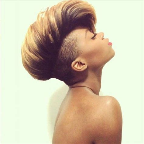 side mohack with real hair 472 best images about hair work 2 on pinterest lace