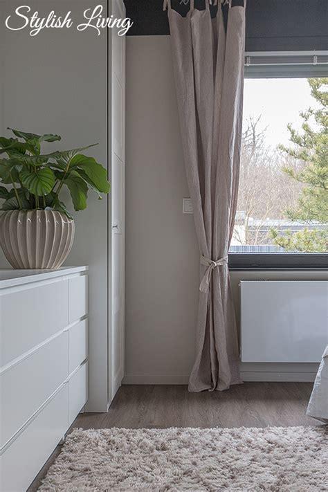 schlafzimmer otto schlafzimmer makeover mit otto werbung stylish living