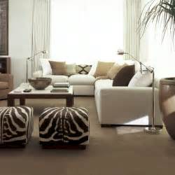 modern penthouse sectional sofas loveseats furniture