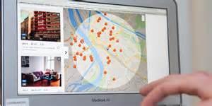 Wie Wohnung Suchen by Tipps F 252 R Die Suche Wie Findet Eine G 252 Nstige Wohnung