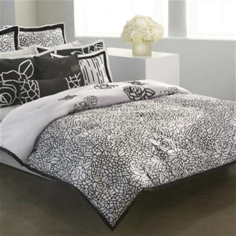 modern bed sheets modern bedding find the best option for you actual home